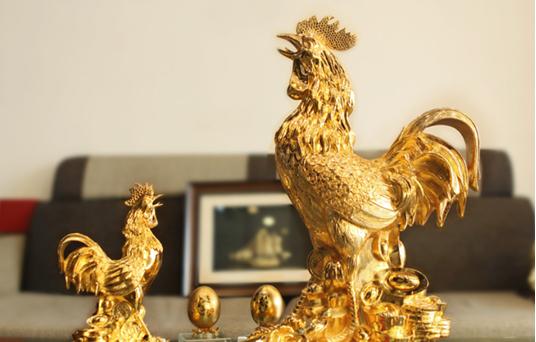 Mỹ nghệ Tâm Thái đơn vị đúc đồng giá rẻ chất lượng nhất hiện nay